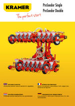 Click here for the flyer of the ProSeeder (.pdf)